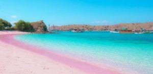 Tempat-Wisata-di-Malang-Hilangkan-Stres-Anda-dengan-Mengunjungi-3-Pantai-Terindah