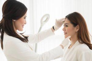Manfaat-Treatment-Ultherapy-dan-Coolsculpting-Jakarta