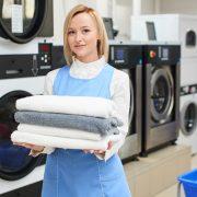 8-Persiapan-Sebelum-Membuka-Usaha-Laundry