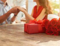 Yuk-Beli-Hadiah-Valentine-2020-di-BLANJA.com-dan-Dapatkan-Diskonnya!