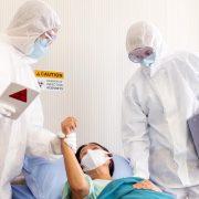 Ini-Dia-Daftar-Rumah-Sakit-Rujukan-untuk-Menangani-Pandemi-Virus-Korona